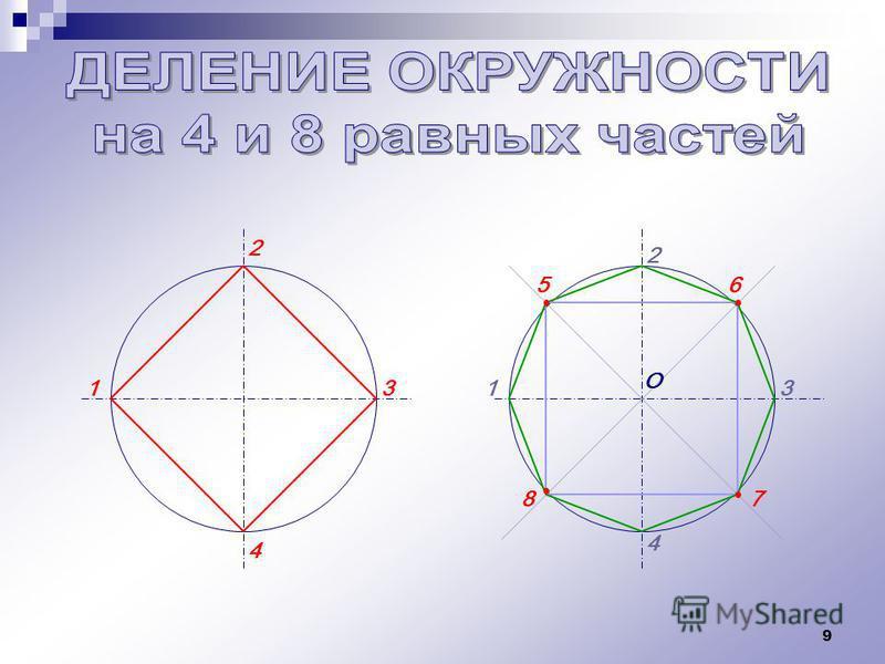 9 1 2 3 4 5 1 2 3 4 6 78 О