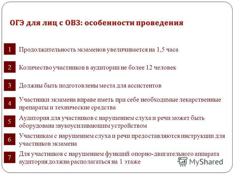 www.ege.spb.ru (812) 576-34-40 ege@spb.edu.ru РЕЗУЛЬТАТЫ ОГЭ 3 ПРОВЕРКА В ППОИ 1 И 2 ПРОВЕРКИ В ППОИ УСТНЫЙ ОТВЕТ (6 минут ) УСТНЫЙ ОТВЕТ (6 минут ) ПОДГОТОВКА (10 минут ) ОЖИДАНИЕ ПИСЬМЕННАЯ ЧАСТЬ (2 часа )
