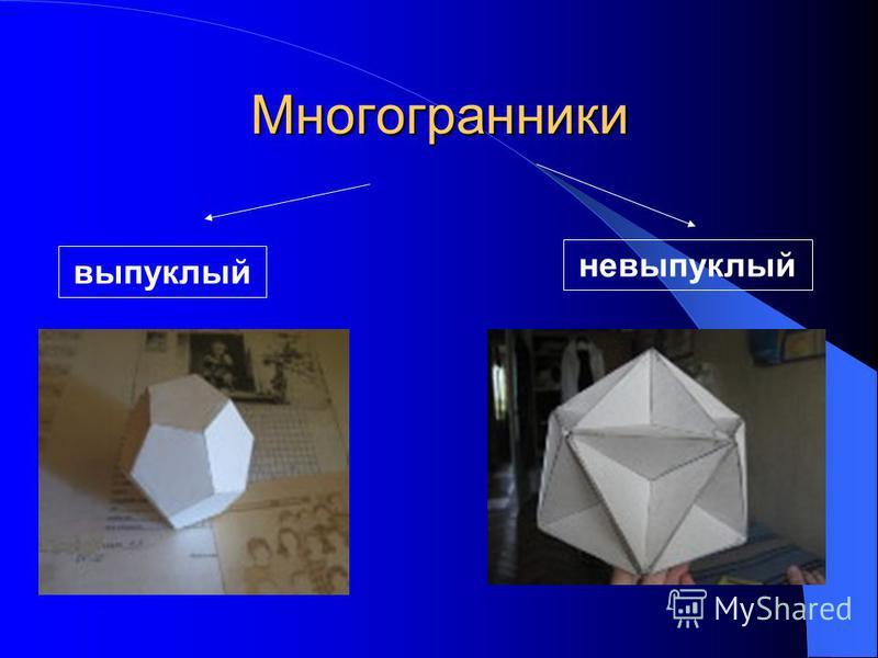 огонь тетраэдр икосаэдр октаэдр Платон гексаэдр вселенная додекаэдр вода земля воздух