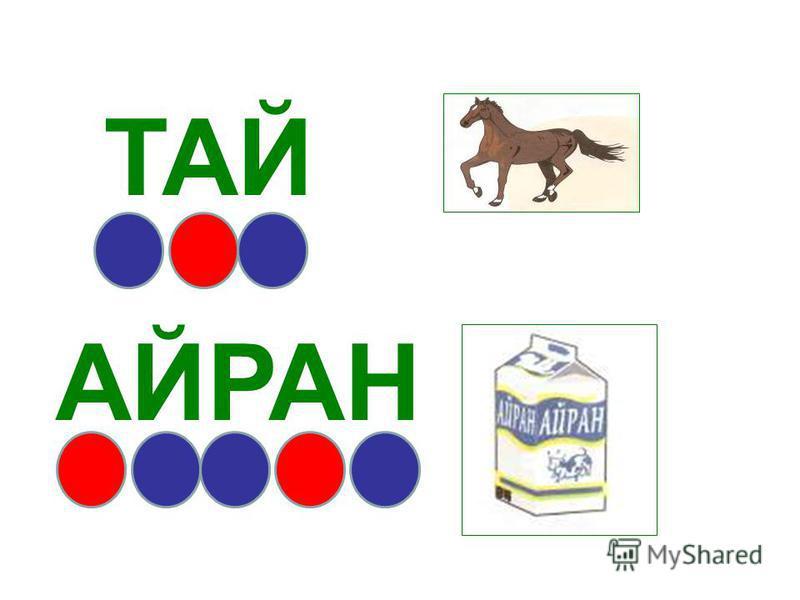 ТАЙ АЙРАН