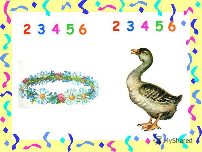 2222 4444 5555 3333 6666 2222 4444 5555 3333 6666