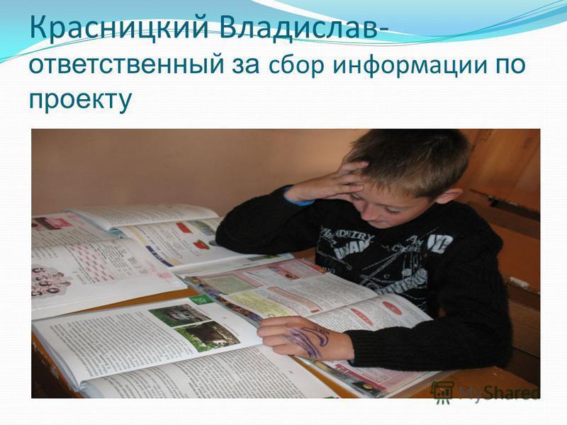 Новоселецкая Альбина- фотокорреспондент
