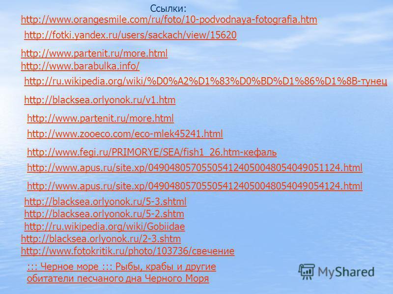 Какая из этих рыб опасна для человека : морская игла морской петух морской кот