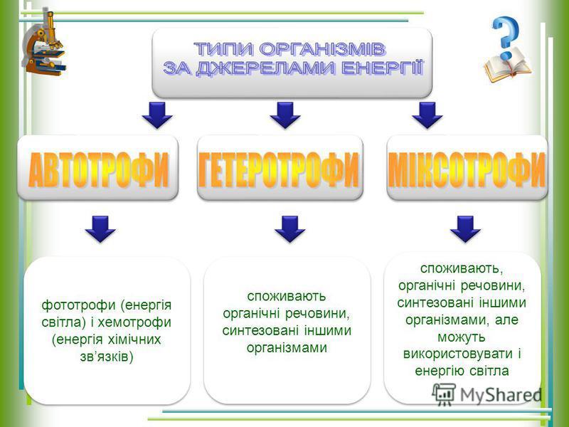 1.Для асиміляції необхідна енергія, яка утворюється підчас реакцій енергетического обміну 2.Для реакцій дисимиляції необхідні ферменти, які утворюються підчас реакцій пластичного обміну 3.Обидва процеси протікають в клітині одночасно, і завершальні е
