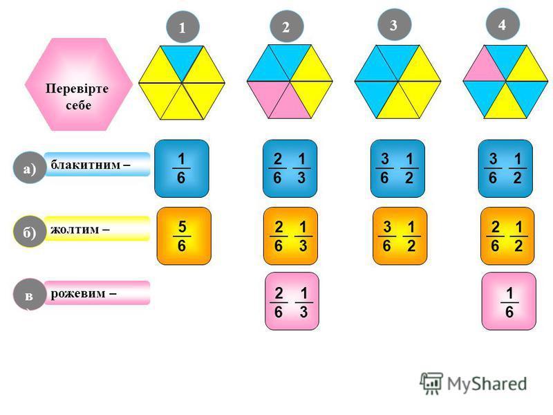 рожевий - 5 4 - фіолетовий - малиновий блакитний - - червоний - білий жовтий - зелений - 5 1 8 3 8 5 6 2 3 1 6 4 3 2 4 2 2 1 4 2 2 1
