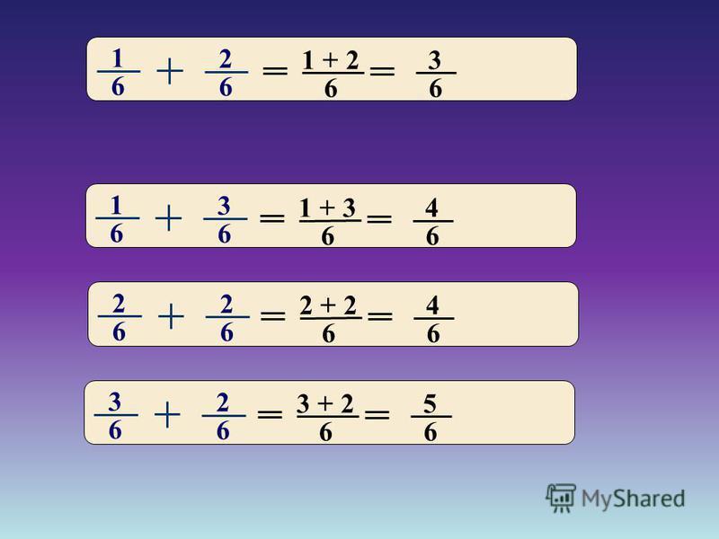 червоним не замальова на зеленим a)a) б) в) Червоним і зеленим в) 6 1 6 1 6 2 6 3 6 2 6 3 6 2 6 2 6 3 6 4 6 4 6 5 6 3 6 2 6 2 6 1 Перевірте себе