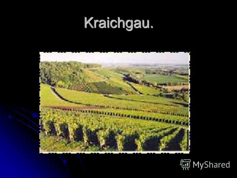 Große historische Städte wie Speyer, Worms und das im badischen gelegene, wunderschöne Schwetzingen haben für die Kurpfalz nicht nur Geschichte geschrieben, sondern auch steinerne Zeugen hinterlassen. Begonnen hat die eigentliche Zeit der Kurpfalz mi
