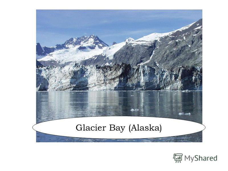 Glacier Bay (Alaska)