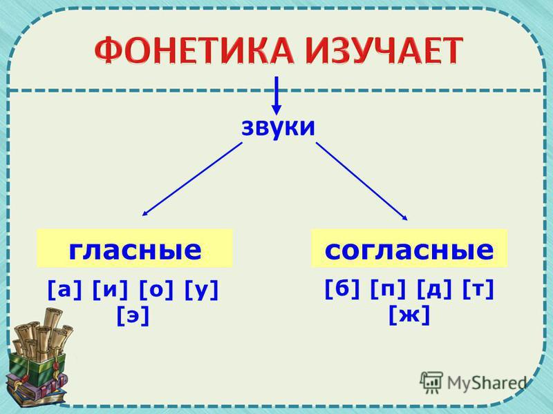 звуки гласные согласные [а] [и] [о] [у][э][а] [и] [о] [у][э] [б] [п] [д] [т][ж][б] [п] [д] [т][ж]
