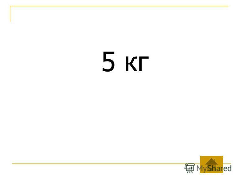 3. Петух на одной ноге весит 5 кг. Сколько весит петух на двух ногах?