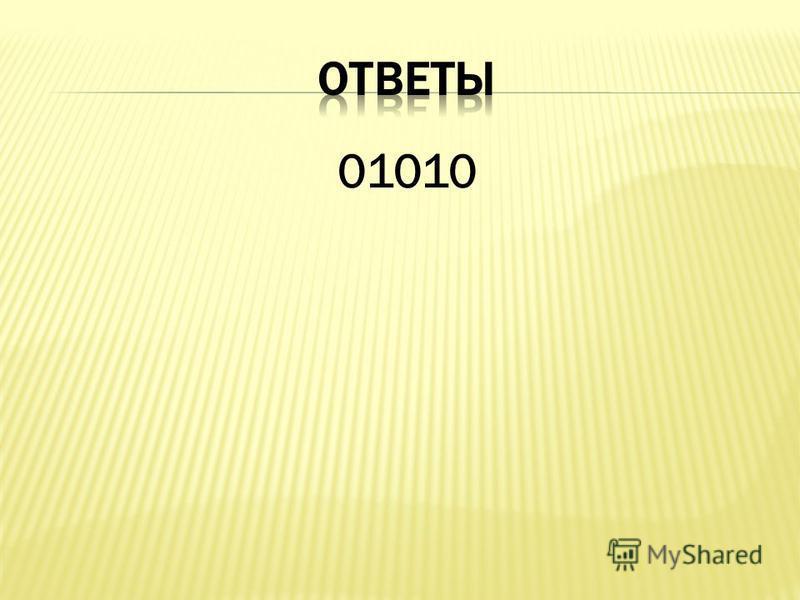 01010