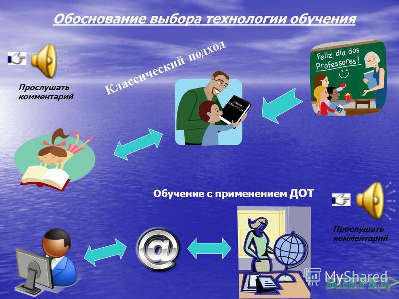 Работу выполнил : Потемкин Владимир Григорьевич