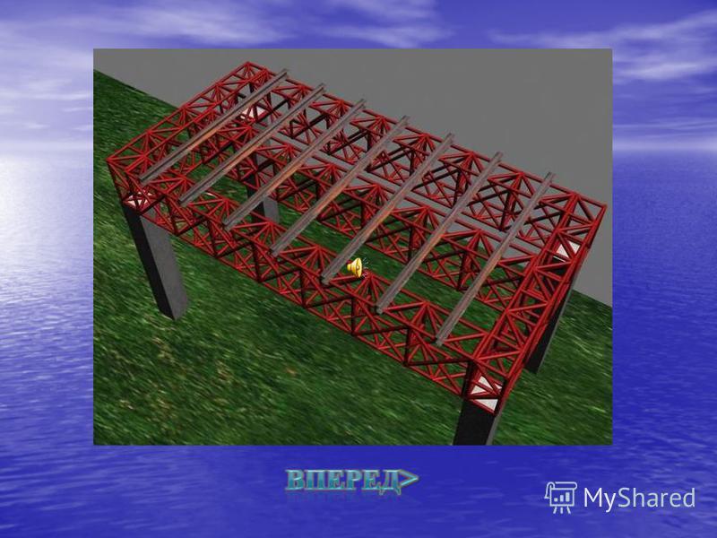 1. Разработка интерфейса пользователя 2. Построение 3D моделей технологических процессов 3. Построение 3D анимационных моделей Технологических процессов 2. Создание общего презентационного проекта