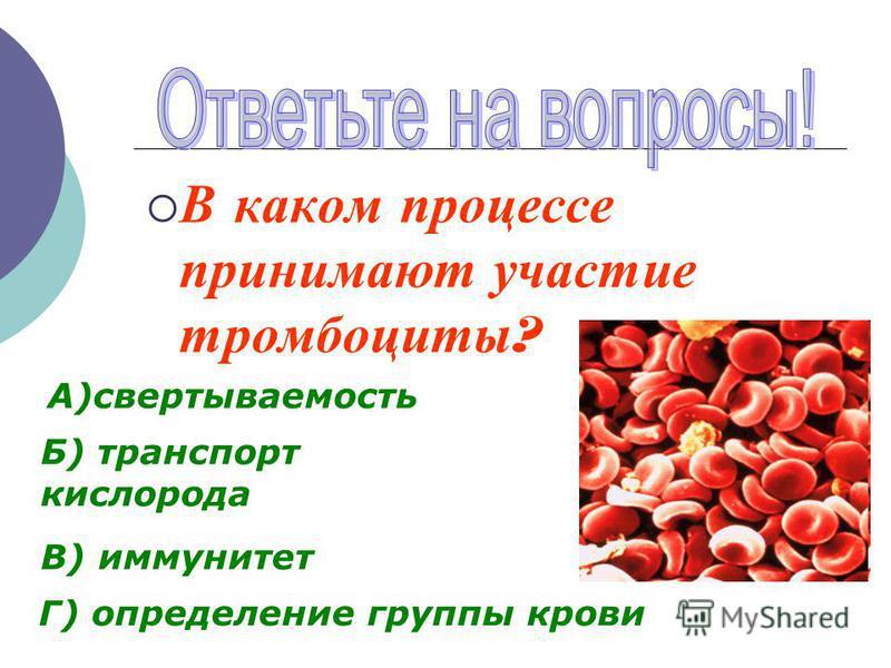 Самая крупная артерия – это … А) аорта Б)артериолы В) артерии среднего диаметра