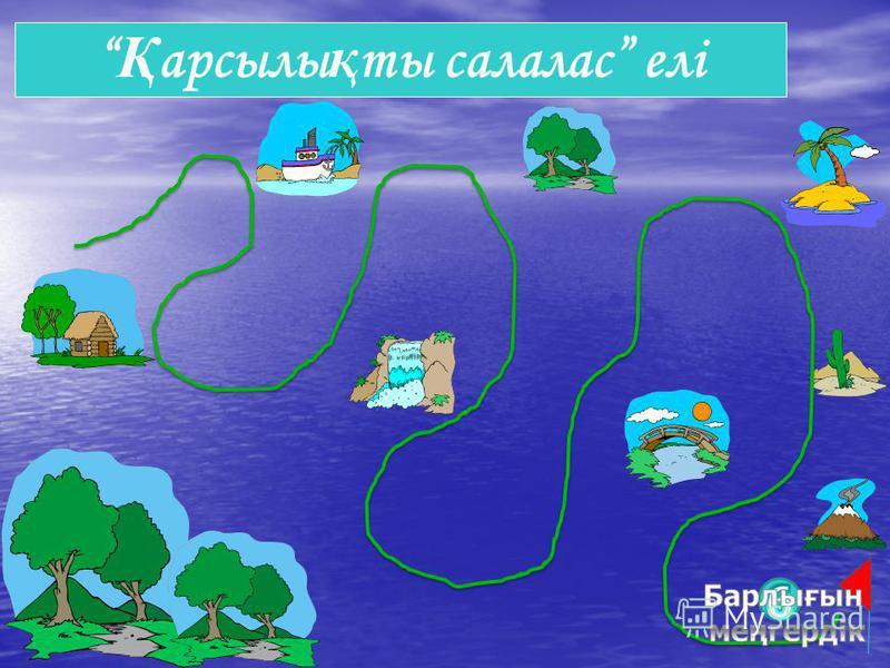 «Хан Шатыр» - Астана қаласындағы ірі ойын-сауық және сауда-саттық орталығы. 2010 жылы 6-шілдеде Астана күніне орай ашылған.Астанасауда-саттық2010 жылыАстана күніне