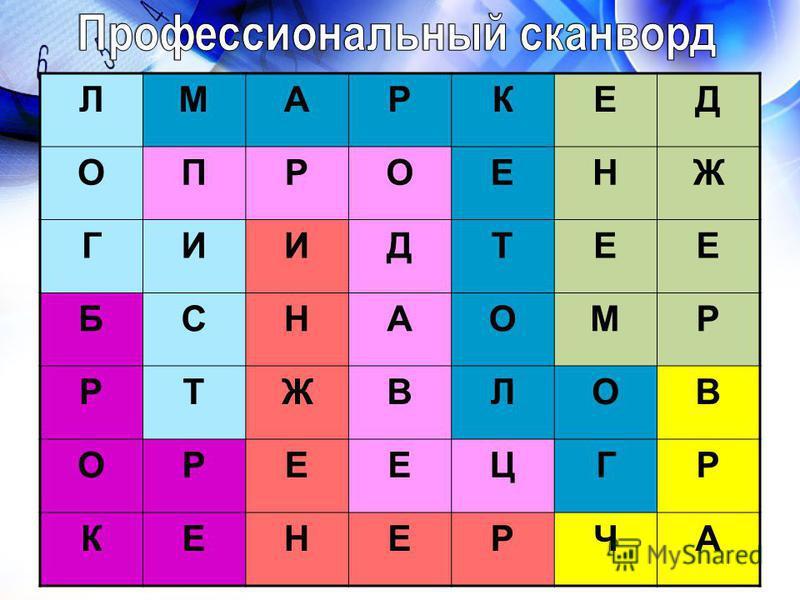 ЛМАРКЕД ОПРОЕНЖ ГИИДТЕЕ БСНАОМР РТЖВЛОВ ОРЕЕЦГР КЕНЕРЧА