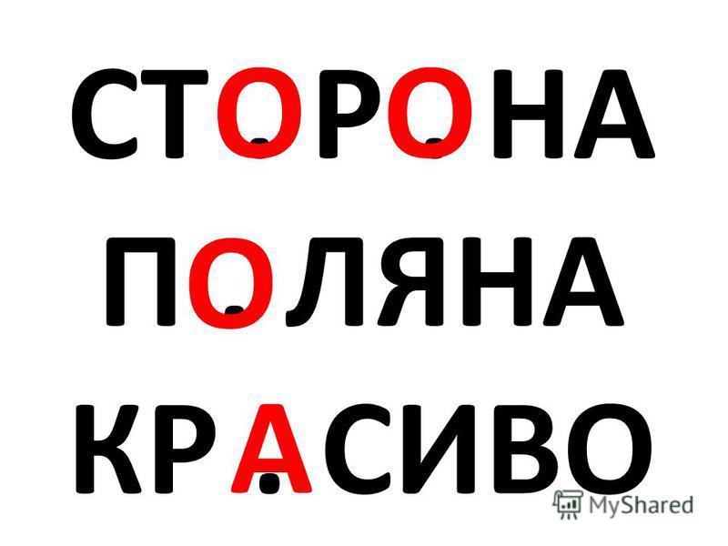 СТ. Р. НА П. ЛЯНА КР. СИВО ОО О А