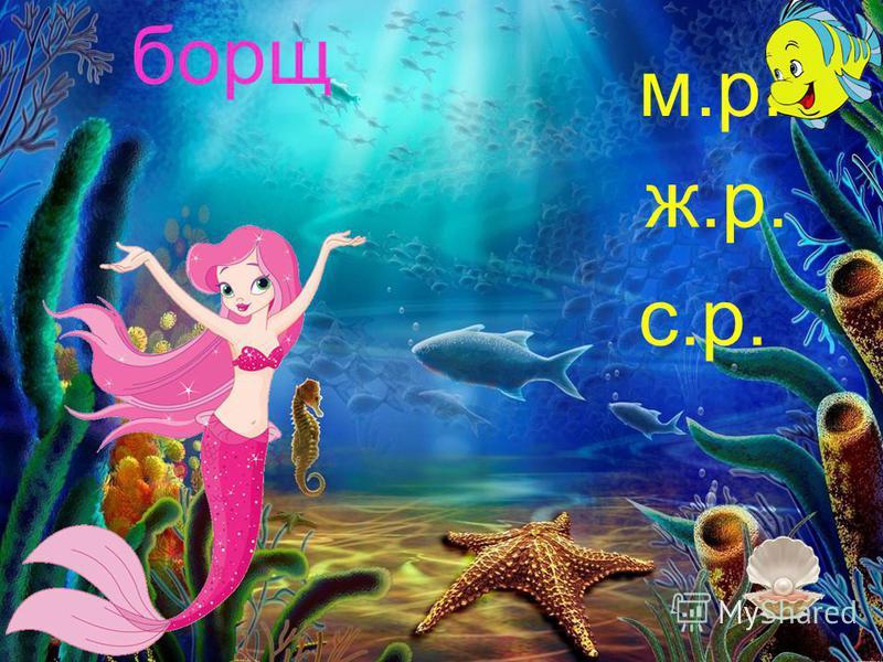 метро м.р. ж.р. с.р.