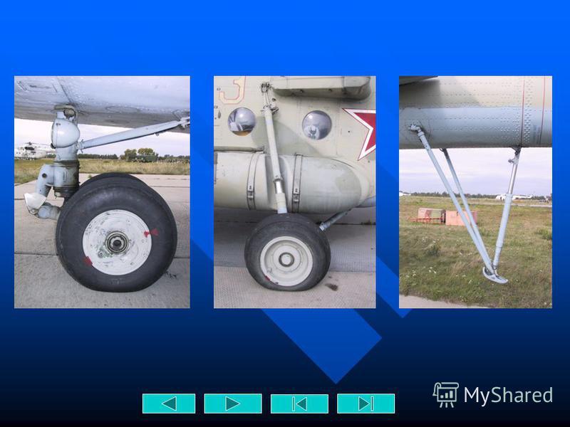 Основные геометрические данные - колея шасси – 4510 мм; - колея шасси – 4510 мм; - база шасси – 4280 мм; - база шасси – 4280 мм; - клиренс – 445 мм; - клиренс – 445 мм; - стояночный угол – 4 0 10,. - стояночный угол – 4 0 10,.