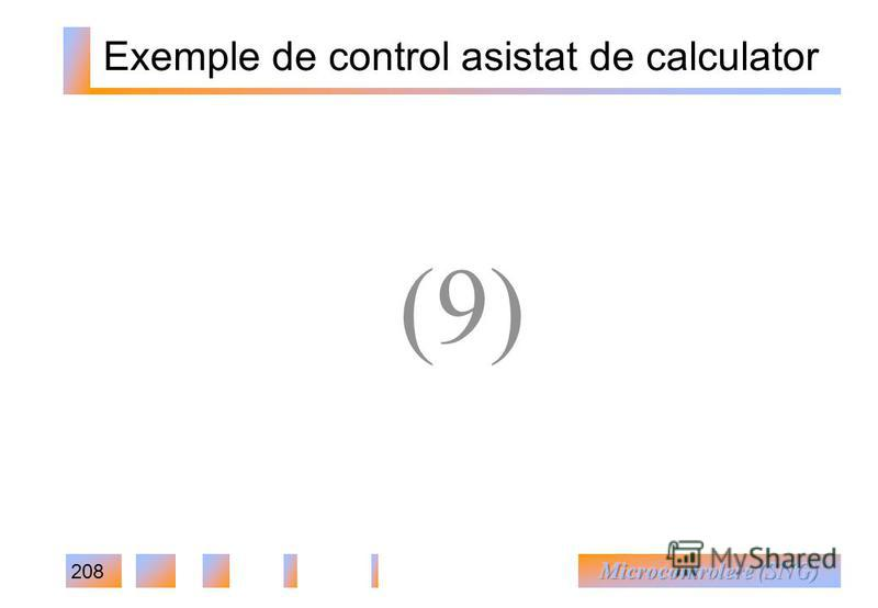 208 Exemple de control asistat de calculator (9)(9)
