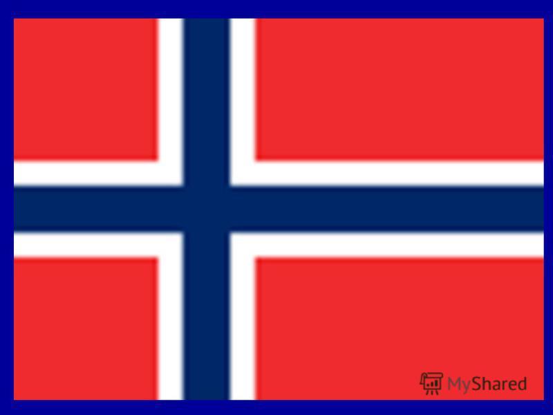 Бьерндален Уле-Ейнар Уле-Ейнар Бьерндален; - найбільший норвезький біатлоніст і лижник (норв Оле-Ейнар Бьорндален рід 27 січня 1974 в Драммені, фюльке Бускеруд, Норвегія..).