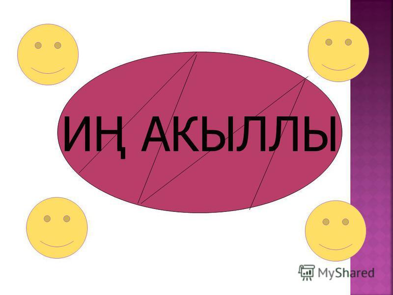 1. Виталий Геннадьевич 2. Сергей Львович 3. Лев Николаевич 4. Фёдор Иванович