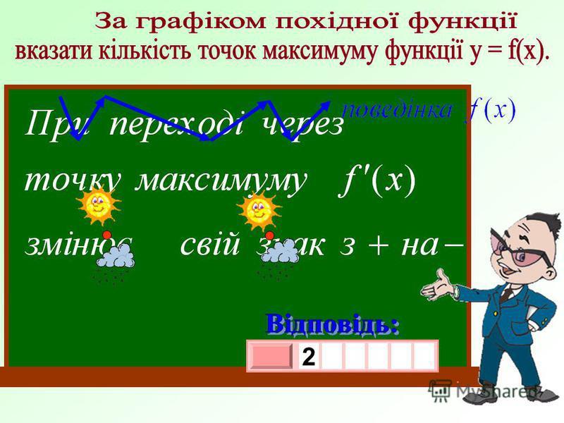 0 a b x y 3 х 1 0 х 2