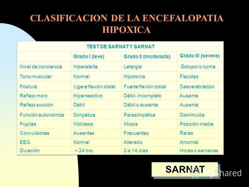 ASFIXIA PERINATAL EFECTOS MULTI SISTEMICOS SNC CARDIOVASCULARES PULMONARES M U E R T E METABOLICOS RENALES GASTROINTESTINALES HEMATOLOGICOS EFECTOS MULTISISTEMICOS DE LA ASFIXIA