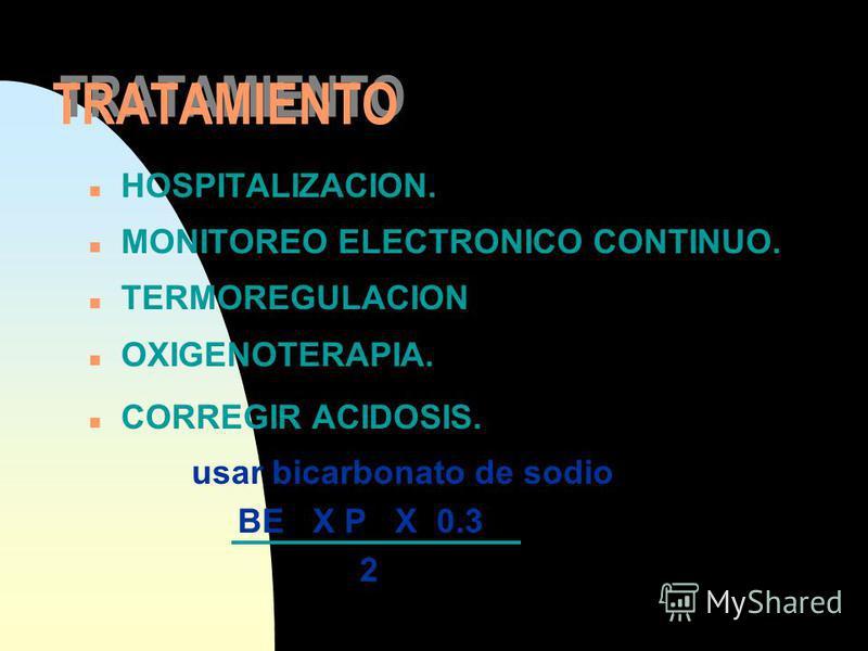 LABORATORIOS: n GLICEMIA CALCEMIA ELECTROLITOS SERICOS n PRUEBAS DE FUNCIÓN HEPATICA, DE COAGULACION ECOGRAFIA HEPATICA BILIRRUBINAS n PRUEBA DEL GUAYACO EN MATERIA FECAL n HEMOGRAMA VSG PCR PLAQUETAS RETICULOCITOS