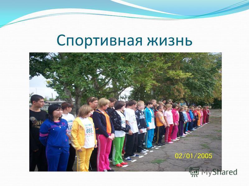 Заведующий музея Кузьмичева Л.А.