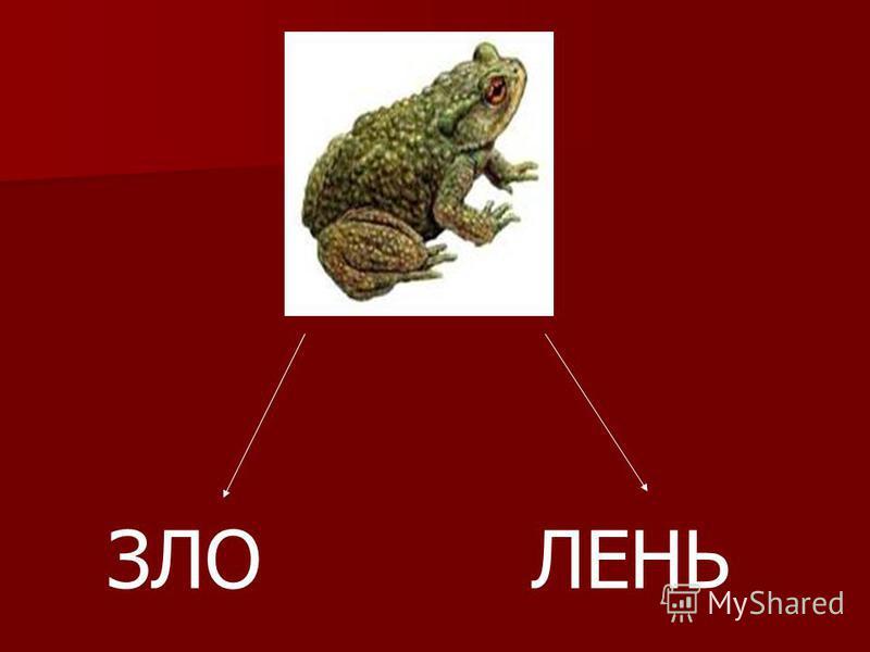 ЗЛОЛЕНЬ