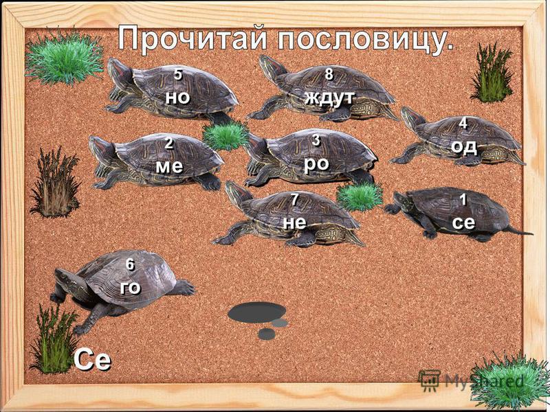 1 се 1 се 2 ме 2 ме 7 не 7 не 5 но 5 но 4 од 4 од 8 ждут 8 ждут 3 ро 3 ро 6 го 6 го Се