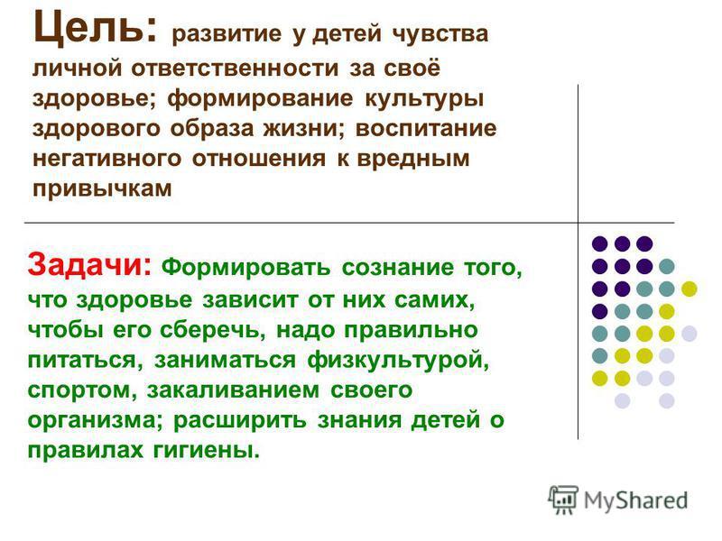 Зажигаем витаминно, чисто, ярко и спортивно Вышковская СОШ 2014Г.