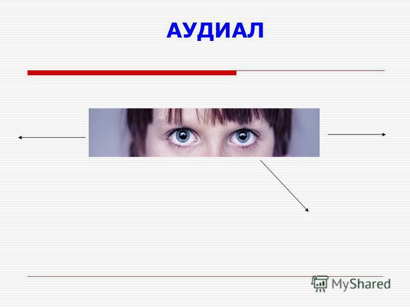 О АУДИАЛ