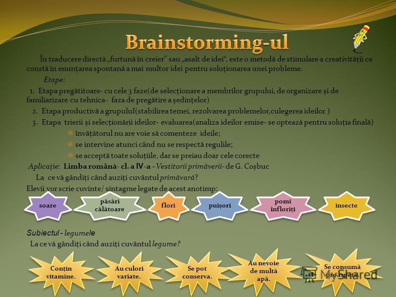 În traducere direct ă furtun ă în creier