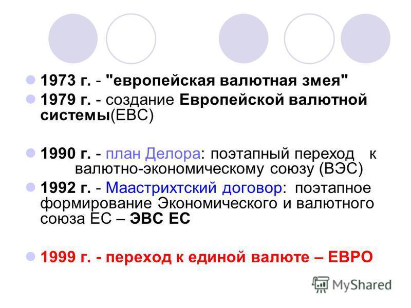 1973 г. -