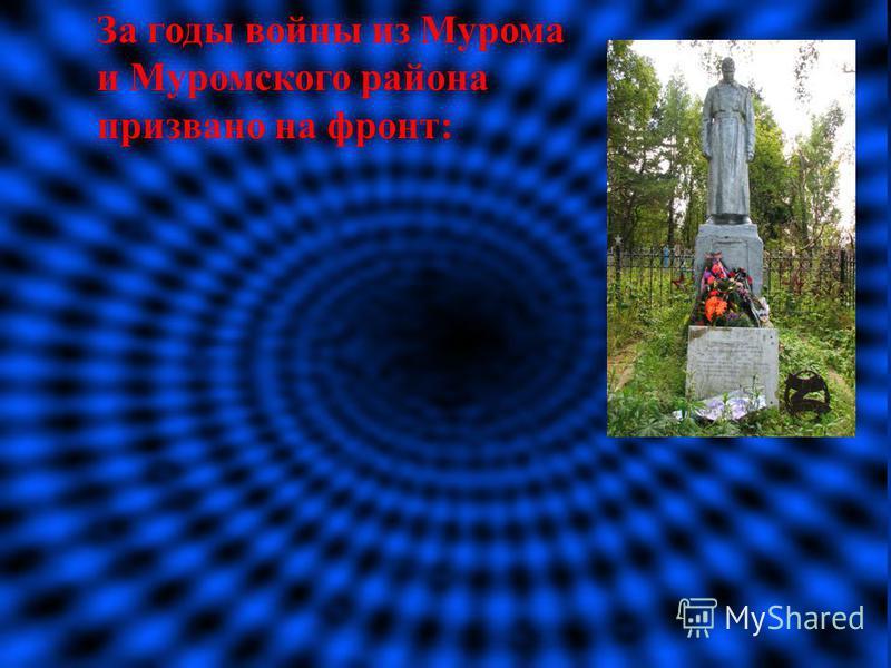 1 украинский фронт Танковая бригада Сидорову Ивану Кузьмичу