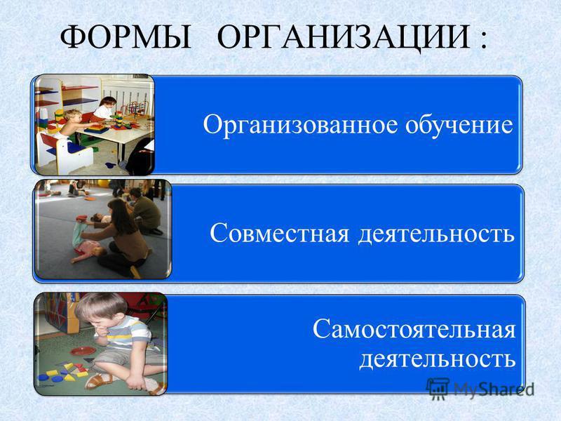 Обязательные разделы программ Речевое развитие ребенка Физическое развитие ребенка Развитие элементарных математических представлений Развитие естественно-научных представлений Развитие экологической культуры Развитие представлений о человеке в истор