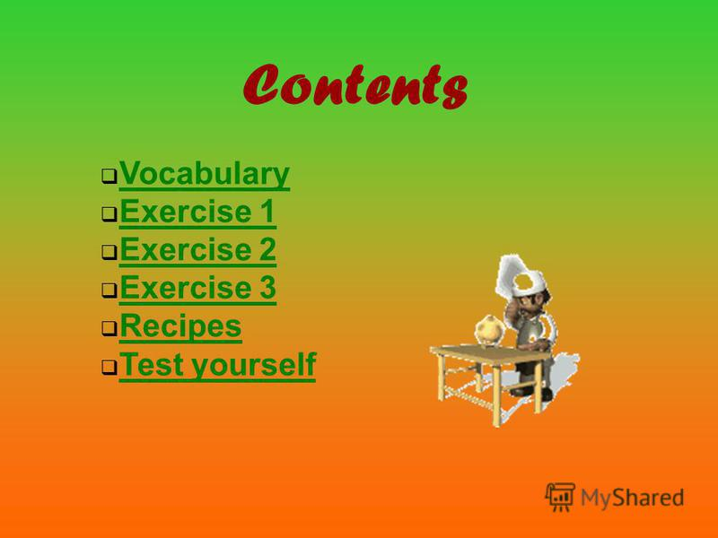 exercise 1 2 Posts about exercise 21 written by virginia oca student.