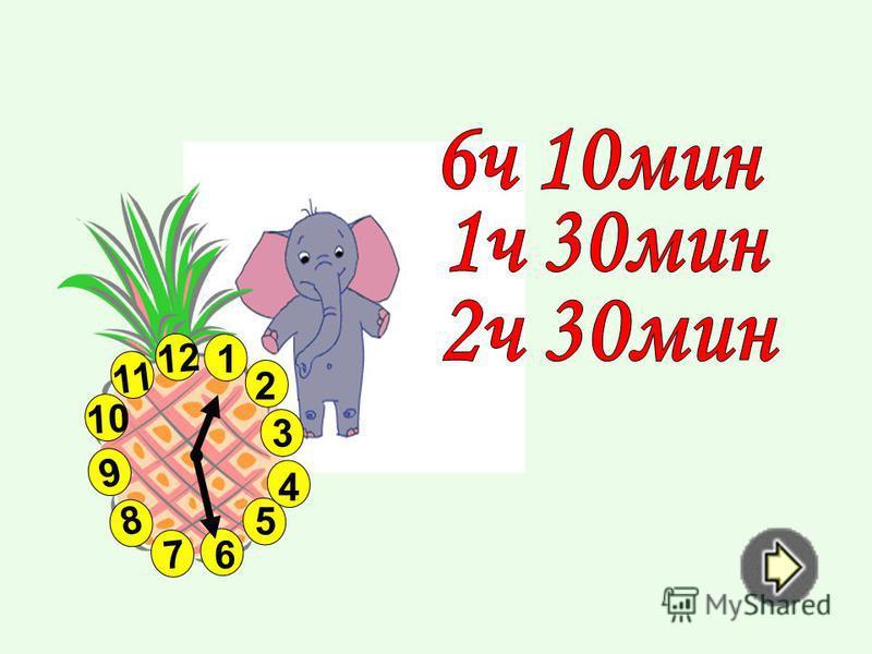Сосчитай удобным способом 25 х 4 х 7= 35 х 7+35 х 3= 2500 х 2 х 0= 190 х 2+190 х 8= 68 х 25+68 х 75= 2 х 813 х 50=