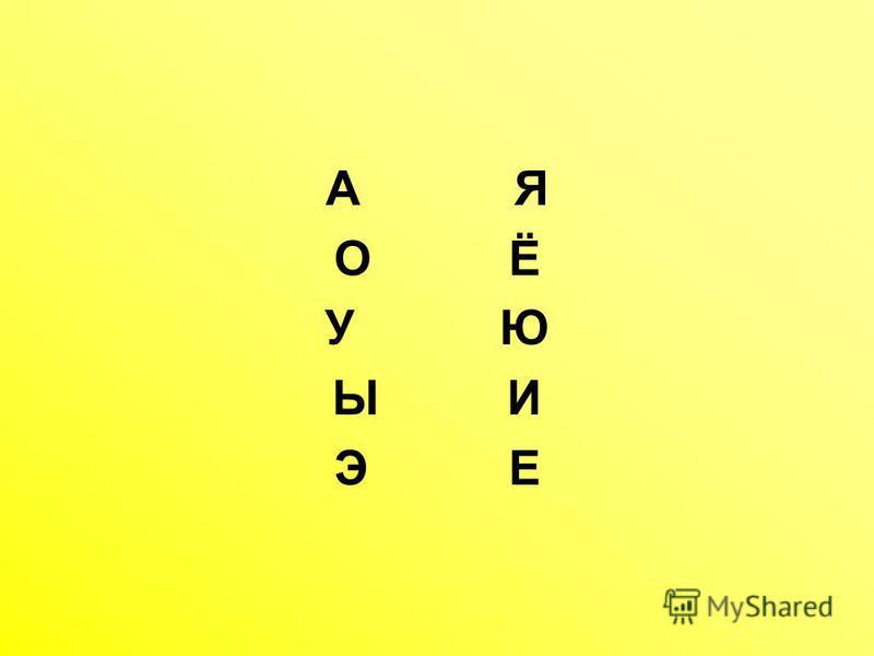 «Щечки» «Хомячок» «Варенье» «Лошадка» «Воздушный шарик»