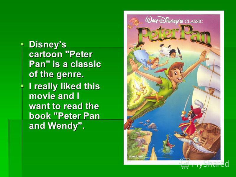 Disneys cartoon