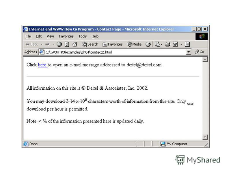 contact2.html (2 of 2)
