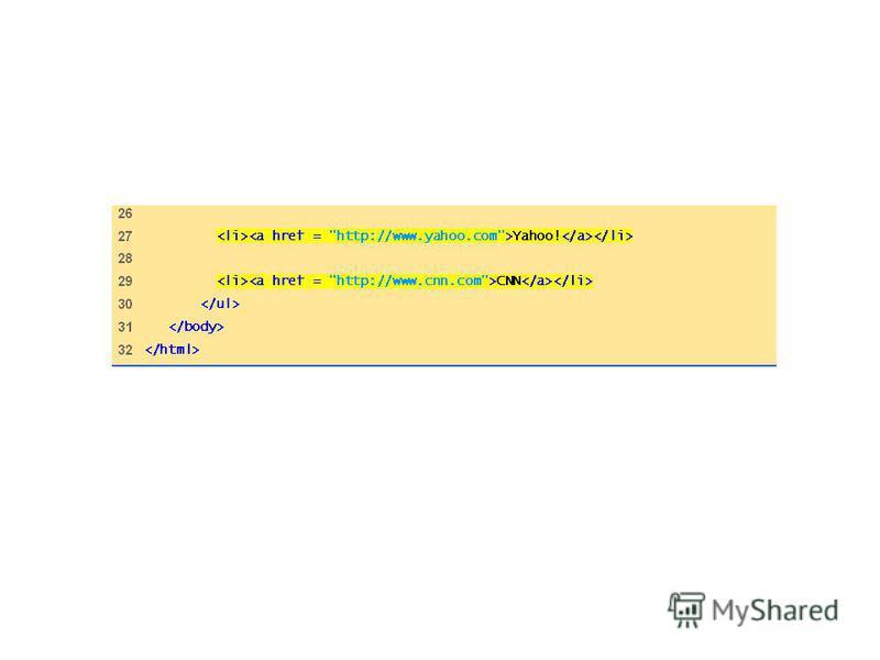 links2.html (1 of 2)