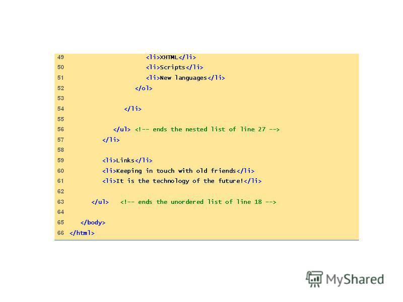 list.html (2 of 3)
