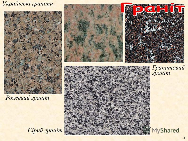 Кар'єр з видобутку каоліну 4 Зразок каоліну Порцелянові вироби з каоліну