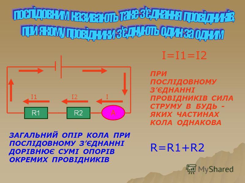 для вивчення закономірностей даного зєднання клацніть тут для вивчення закономірностей даного зєднання клацніть тут Вихід