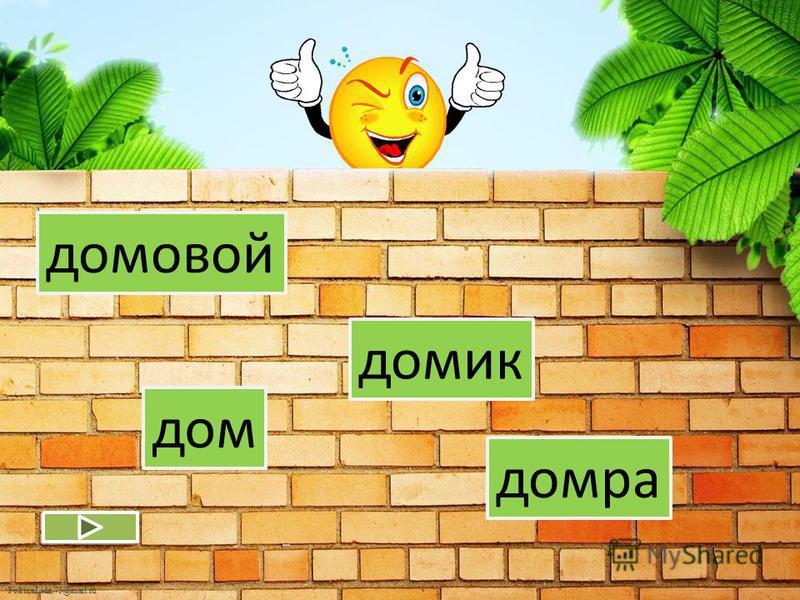 FokinaLida.75@mail.ru слеза слезинка прослезился слезла
