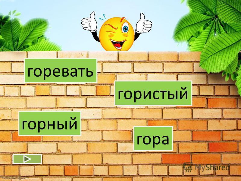 FokinaLida.75@mail.ru полёт лётчик летучий лето