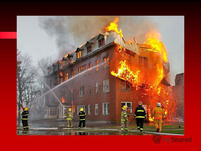 Классификация в зависимости от вида горящих веществ и материалов Пожар класса «А» - горение твердых веществ.Пожар класса «А» - горение твердых веществ. А1 – горение твердых веществ сопровождаемых тлением. (уголь, текстиль).А1 – горение твердых вещест